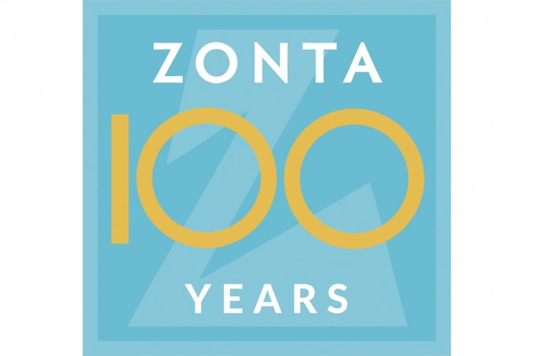 © Zonta International